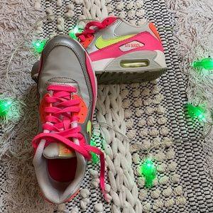 Nike Air Max ✔️
